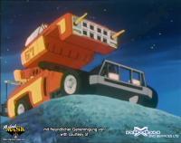 M.A.S.K. cartoon - Screenshot - Demolition Duel To The Death 725