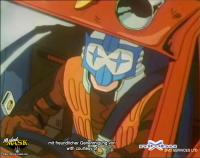 M.A.S.K. cartoon - Screenshot - Demolition Duel To The Death 167
