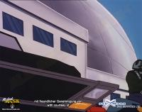 M.A.S.K. cartoon - Screenshot - The Ultimate Weapon 246