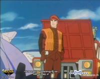 M.A.S.K. cartoon - Screenshot - Demolition Duel To The Death 018