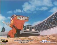 M.A.S.K. cartoon - Screenshot - Demolition Duel To The Death 241