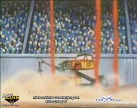M.A.S.K. cartoon - Screenshot - Demolition Duel To The Death 191