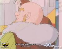M.A.S.K. cartoon - Screenshot - Demolition Duel To The Death 348