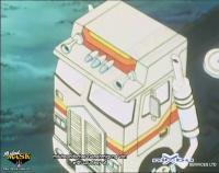 M.A.S.K. cartoon - Screenshot - Demolition Duel To The Death 669