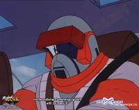 M.A.S.K. cartoon - Screenshot - The Ultimate Weapon 342