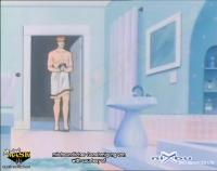 M.A.S.K. cartoon - Screenshot - Demolition Duel To The Death 762