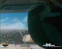 M.A.S.K. cartoon - Screenshot - Demolition Duel To The Death 200