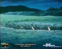 M.A.S.K. cartoon - Screenshot - Demolition Duel To The Death 602