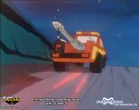 M.A.S.K. cartoon - Screenshot - Demolition Duel To The Death 469