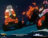 M.A.S.K. cartoon - Screenshot - Demolition Duel To The Death 579