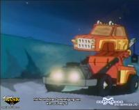 M.A.S.K. cartoon - Screenshot - Demolition Duel To The Death 523
