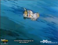M.A.S.K. cartoon - Screenshot - Demolition Duel To The Death 713