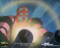 M.A.S.K. cartoon - Screenshot - Demolition Duel To The Death 502