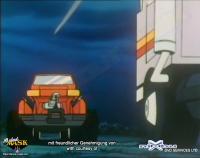 M.A.S.K. cartoon - Screenshot - Demolition Duel To The Death 738