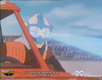 M.A.S.K. cartoon - Screenshot - Demolition Duel To The Death 217