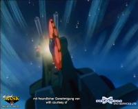 M.A.S.K. cartoon - Screenshot - Demolition Duel To The Death 495