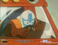 M.A.S.K. cartoon - Screenshot - Demolition Duel To The Death 136