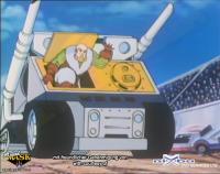 M.A.S.K. cartoon - Screenshot - Demolition Duel To The Death 319