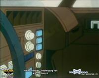 M.A.S.K. cartoon - Screenshot - Demolition Duel To The Death 168