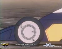 M.A.S.K. cartoon - Screenshot - Where Eagles Dare 209