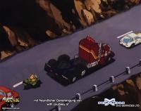 M.A.S.K. cartoon - Screenshot - The Ultimate Weapon 193