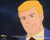 M.A.S.K. cartoon - Screenshot - The Ultimate Weapon 437