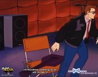 M.A.S.K. cartoon - Screenshot - The Ultimate Weapon 152