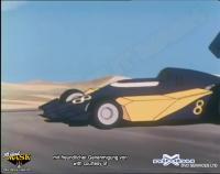 M.A.S.K. cartoon - Screenshot - Where Eagles Dare 449