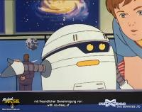 M.A.S.K. cartoon - Screenshot - The Ultimate Weapon 177