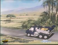 M.A.S.K. cartoon - Screenshot - Where Eagles Dare 029