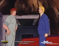 M.A.S.K. cartoon - Screenshot - The Ultimate Weapon 103