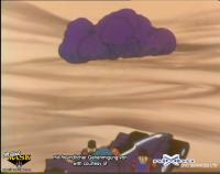 M.A.S.K. cartoon - Screenshot - Where Eagles Dare 376