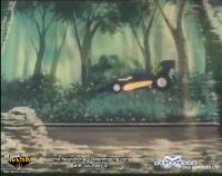 M.A.S.K. cartoon - Screenshot - Where Eagles Dare 122