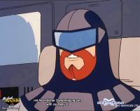 M.A.S.K. cartoon - Screenshot - The Ultimate Weapon 253