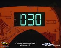M.A.S.K. cartoon - Screenshot - The Ultimate Weapon 658