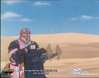 M.A.S.K. cartoon - Screenshot - Where Eagles Dare 354