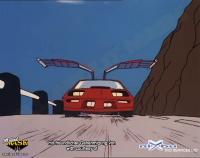 M.A.S.K. cartoon - Screenshot - The Ultimate Weapon 211