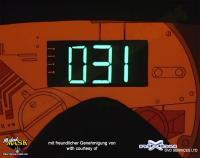 M.A.S.K. cartoon - Screenshot - The Ultimate Weapon 657
