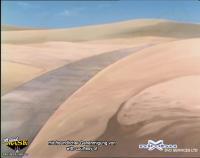 M.A.S.K. cartoon - Screenshot - Where Eagles Dare 312