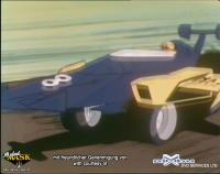 M.A.S.K. cartoon - Screenshot - Where Eagles Dare 188