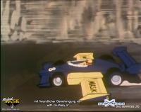 M.A.S.K. cartoon - Screenshot - Where Eagles Dare 204