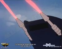M.A.S.K. cartoon - Screenshot - The Ultimate Weapon 048
