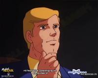 M.A.S.K. cartoon - Screenshot - The Ultimate Weapon 039