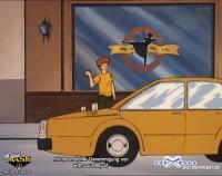 M.A.S.K. cartoon - Screenshot - The Ultimate Weapon 703