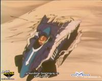M.A.S.K. cartoon - Screenshot - Where Eagles Dare 315