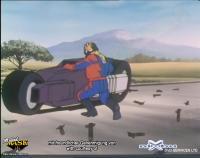 M.A.S.K. cartoon - Screenshot - Where Eagles Dare 109