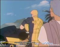 M.A.S.K. cartoon - Screenshot - Where Eagles Dare 295