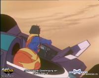 M.A.S.K. cartoon - Screenshot - Where Eagles Dare 324