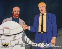 M.A.S.K. cartoon - Screenshot - The Ultimate Weapon 420