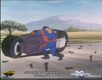 M.A.S.K. cartoon - Screenshot - Where Eagles Dare 108